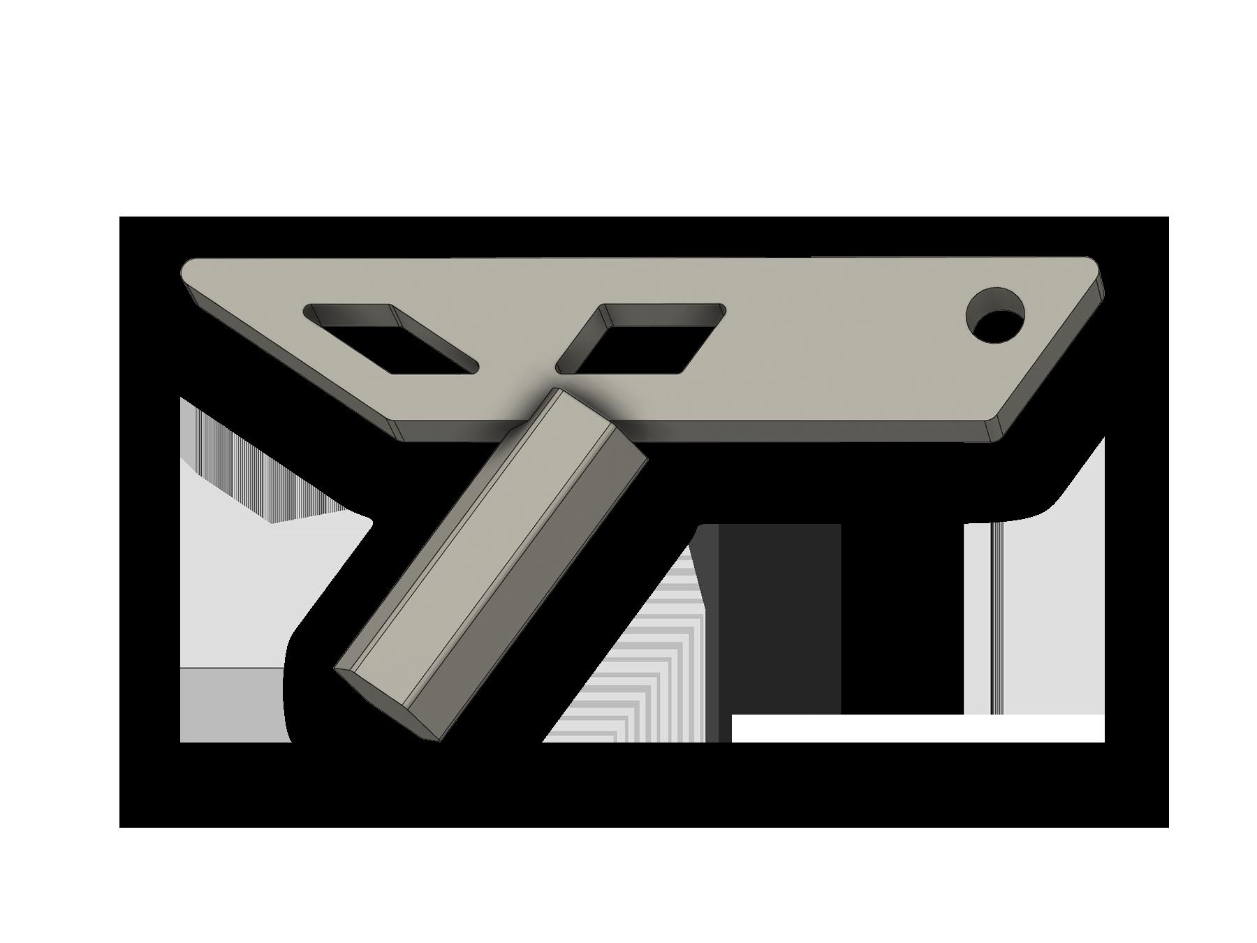 Sleutel_BeeldMateriaal_2_(simpel-model)-transparant