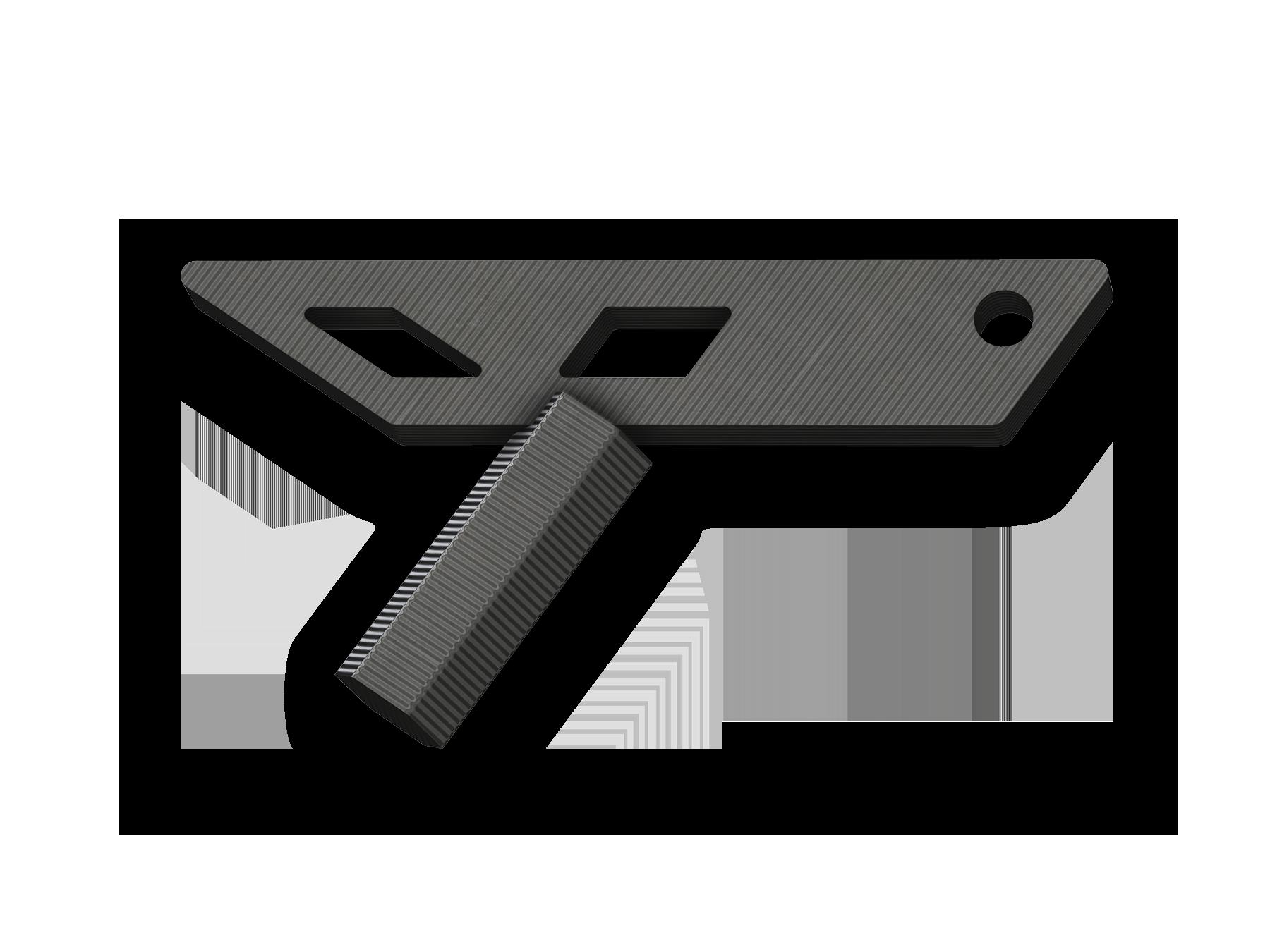Sleutel_BeeldMateriaal_3_(3D-model)-transparant