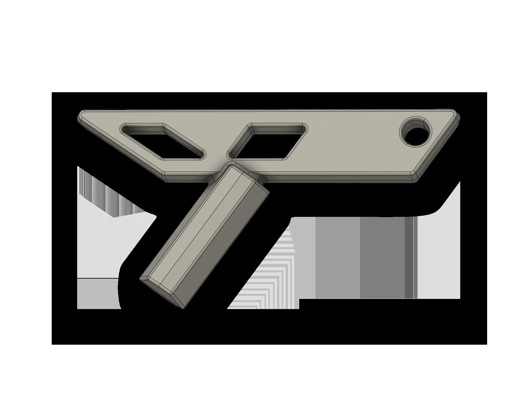 Sleutel_BeeldMateriaal_4_(optimalisatie)-transparant