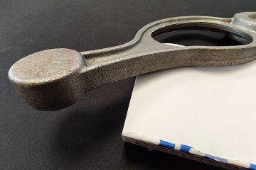 metal-casting_drijfstang_04