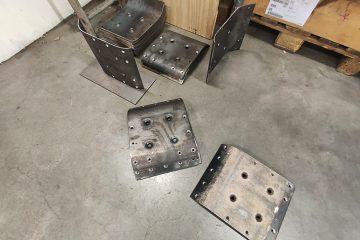 metal-products_stampvoetplaat_02
