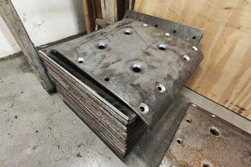 metal-products_stampvoetplaat_03